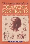Fundamentals of Drawing Portraits