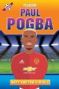 Paul Pogba: Pogboom