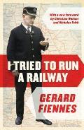 I Tried to Run a Railway