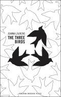 The Three Birds