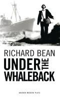 Under the Whaleback