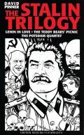 Stalin Trilogy