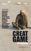 The Great Game: Afghanistan