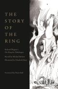 The Story of the Ring