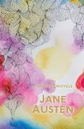 Complete Novels Of Jane Austen Sense & S