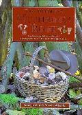 Ultimate Mushroom Book
