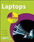 Laptops In Easy Steps