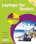 Laptops for Seniors in Easy Steps Windows 7 Edition