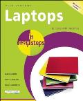 Laptops in Easy Steps: Covers Windows 7