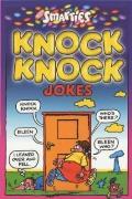 Smarties Knock Knock Jokes