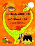 Cooking With Herb The Vegetarian Dragon