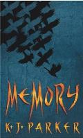 Memory Scavenger Trilogy 03 Uk