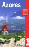 Bradt Azores 3rd Edition