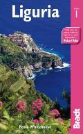 Bradt Liguria