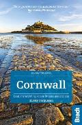 Cornwall Local Characterful Guides to Britains Special Places