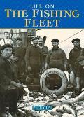 Life on the Fishing Fleet