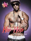 Hip Hop: Set 2