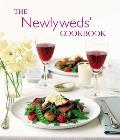Newlyweds Cookbook Recipes For Wedded Bliss