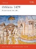 Orléans 1429