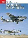 Combat Aircraft||||B-25 Mitchell...