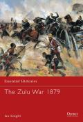 The Zulu War 1879