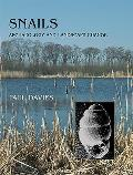 Snails: Archaeology and Landscape Change