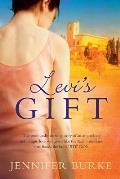 Levi's Gift