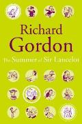 The Summer of Sir Lancelot: 8.95