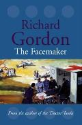 The Facemaker
