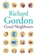 Good Neighbours: Suburbia Observed