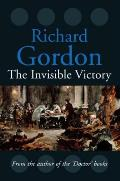 The Invisible Victory: 8.95