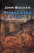 The Runagates Club: 8.95