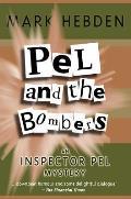 Pel & the Bombers