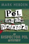 Pel and the Predators
