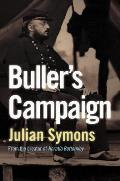 Buller's Campaign: The Boer War & His Career