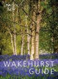 Wakehurst Guide