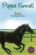 Solo: the Super Star