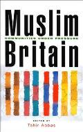 Muslim Britain (05 Edition)