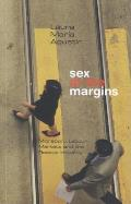 Sex at the Margins Migration Labour Markets & the Rescue Industry