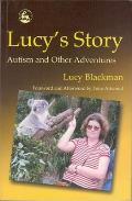Lucy's Story: Theoretical and Research Studies Into the Experience of Remediable and Enduring Cognitive Losses