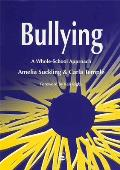 Bullying: Effective Strategies for Long-Term Change