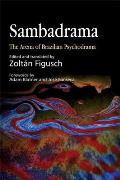 Sambadrama: The Arena of Brazilian Psychodrama