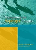 Counselling for Asperger Couples