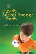 David's Secret Soccer Goals