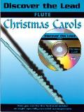 Discover the Lead    Discover the Lead Christmas Carols