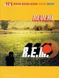 R.E.M. -- Reveal: Piano/Vocal/Guitar