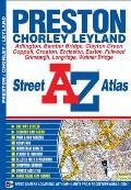 Preston Street Atlas