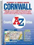 Cornwall County Atlas
