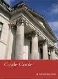 Castle Coole