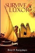 Survive Luxor